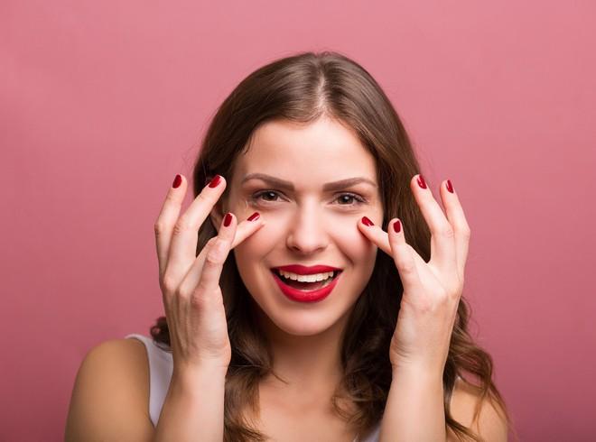 Những biện pháp cải thiện thị lực một cách tự nhiên giúp đôi mắt khỏe mạnh