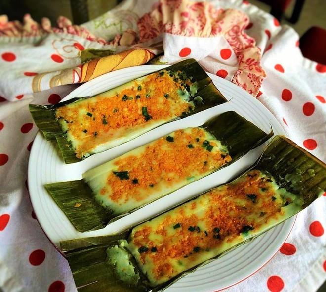 """Chỉ mặt điểm tên những món ăn đặc trưng xứ Huế vẫn đang """"làm mưa làm gió"""" tại Hà Nội - Ảnh 8."""