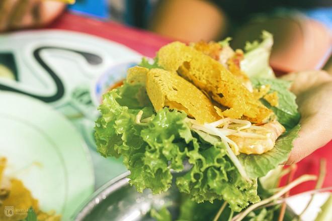 Không kém Hải Phòng hay Huế, miền Tây sông nước cũng có thật nhiều những món ăn được người Hà Nội ưa chuộng 9