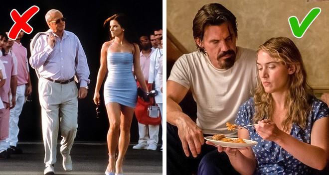 Đàn ông thú nhận, nếu muốn nắm giữ trái tim họ thì nữ giới nên biết điều này - Ảnh 4.