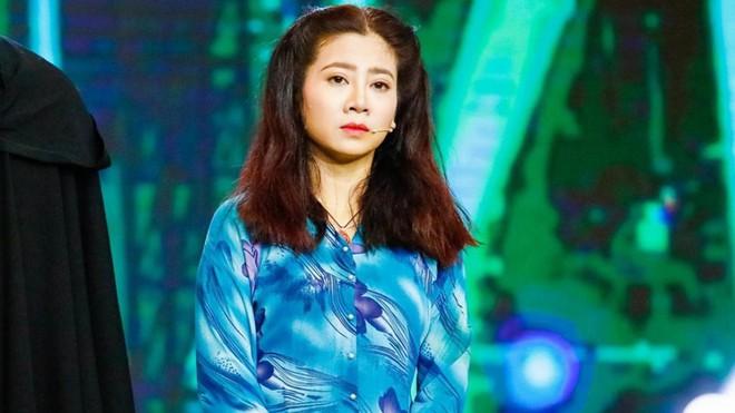 Sao Việt lo lắng trước thông tin diễn viên Mai Phương bị ung thư giai đoạn cuối - Ảnh 3.