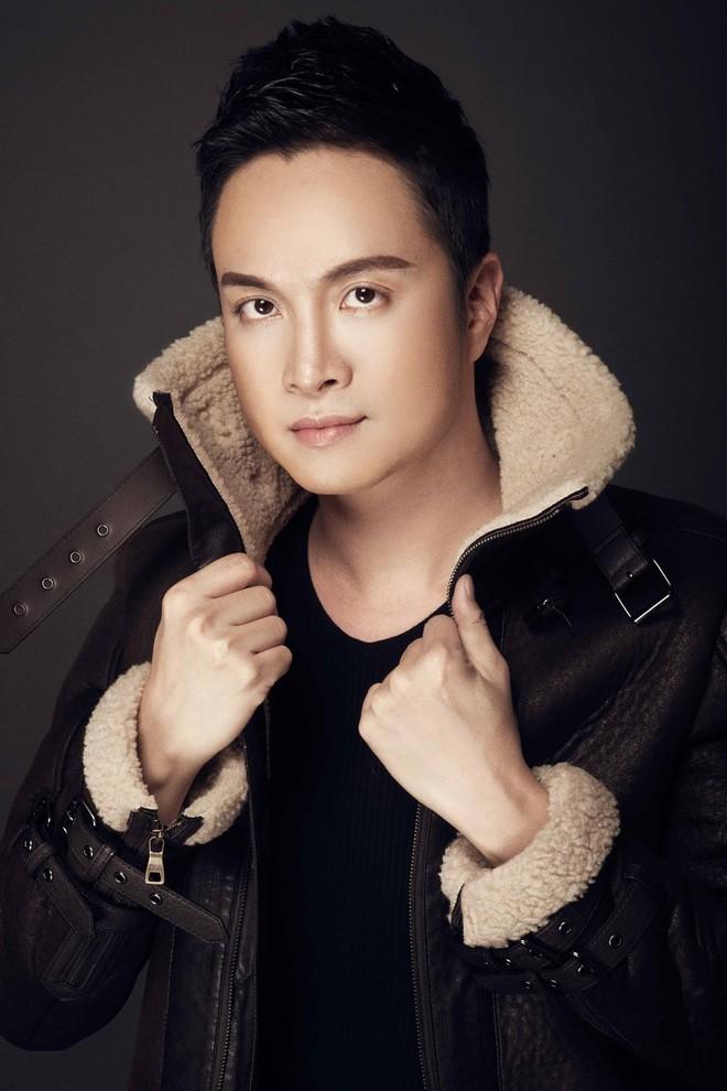 Sao Việt lo lắng trước thông tin diễn viên Mai Phương bị ung thư giai đoạn cuối - Ảnh 1.