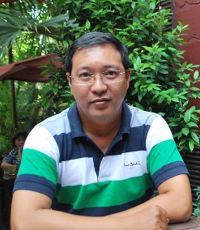 Sao Việt lo lắng trước thông tin diễn viên Mai Phương bị ung thư giai đoạn cuối - Ảnh 2.