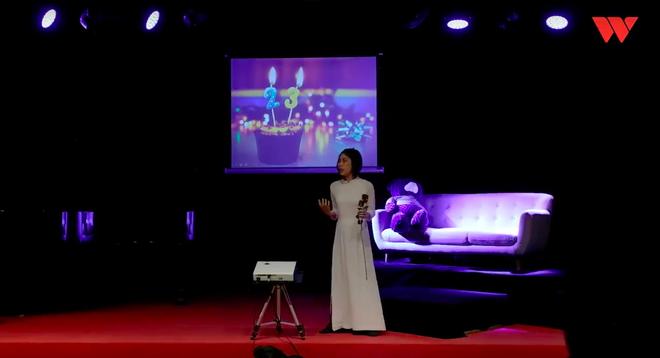 Hành trình Memento Mori: Đi qua cái chết để hiểu hơn về sự sống - Ảnh 3.