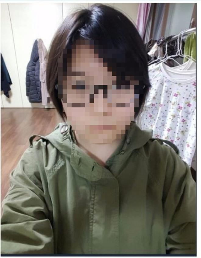 Vụ án mạng gây rúng động Hàn Quốc: Kẻ sát nhân tuổi teen giết bé gái 8 tuổi rồi gửi một phần thi thể cho bạn làm quà - Ảnh 1.