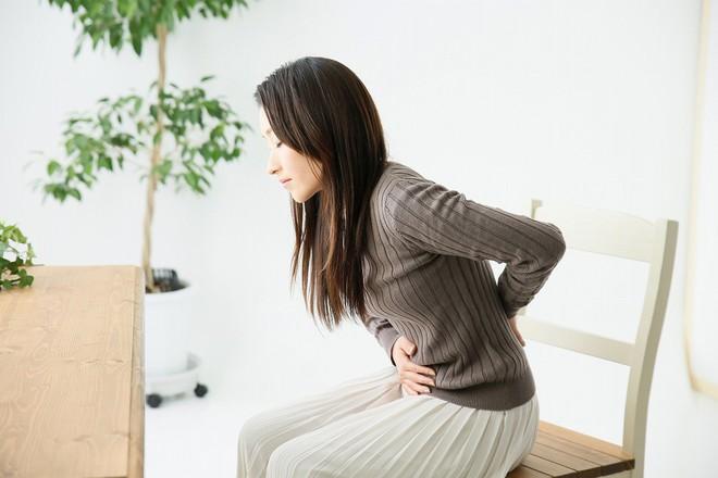 5 dấu hiệu vô sinh phổ biến từ các chuyên gia phụ khoa cảnh báo tới hội con gái - Ảnh 1.