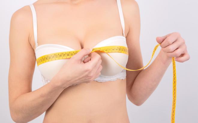 5 dấu hiệu vô sinh phổ biến từ các chuyên gia phụ khoa cảnh báo tới hội con gái - Ảnh 5.