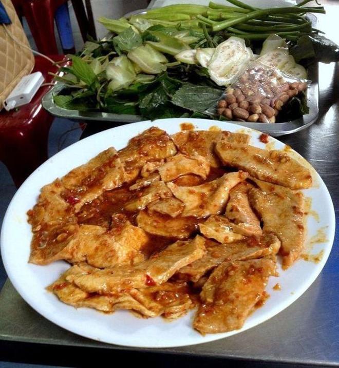 Sài Gòn: Nếu chưa biết ăn gì khi đến đường Trương Định thì đây là những gợi ý bổ ích dành cho bạn - Ảnh 12.