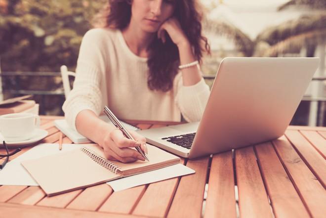 Dân văn phòng nên dành ra tối đa 15 phút ngủ trưa để thu về 5 lợi ích sức khỏe sau - Ảnh 5.