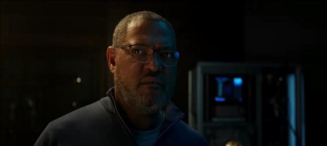 """Dự án Goliath chi tiết nhỏ xuất hiện trong """"Iron Man 2"""" sẽ được nhắc lại trong """"Ant-Man and the Wasp"""""""