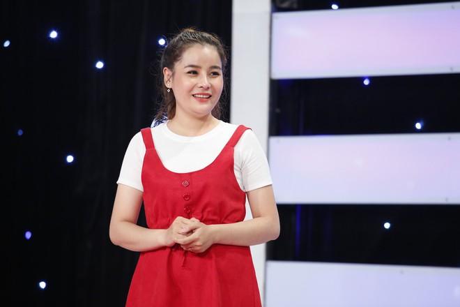 Lâm Khánh Chi gây bất ngờ khi sẵn sàng nhận tội thay chồng trước mặt mẹ chồng - Ảnh 7.