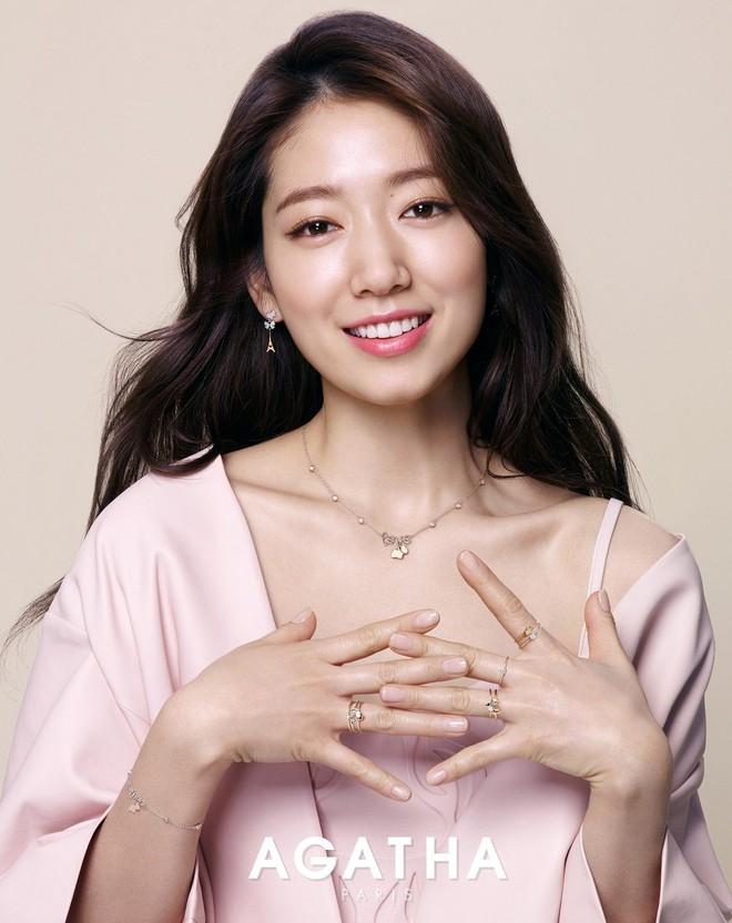 Đến nay showbiz Hàn đã đón chào 10 scandal hẹn hò gây sốc nhất, cặp thứ 9 đặc biệt khiến công chúng ngã ngửa - Ảnh 6.