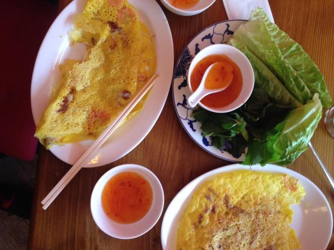 Giữa trời Berlin, có những quán Việt đang làm vang danh nền ẩm thực nước nhà - Ảnh 16.