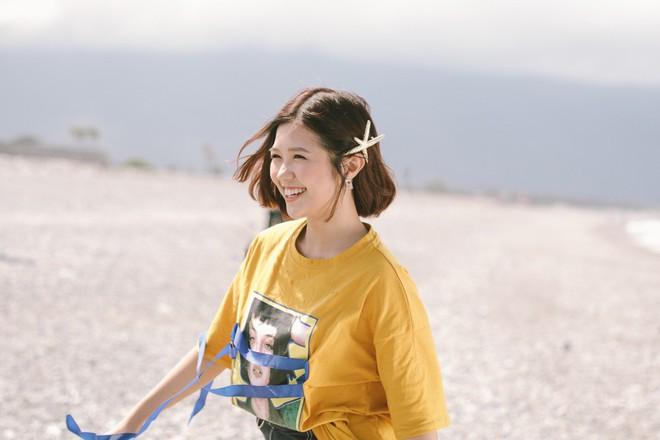 Điện ảnh Việt tháng 8 chính là màn ra sân của một loạt những gương mặt diễn viên tay ngang mới toanh này! - Ảnh 15.