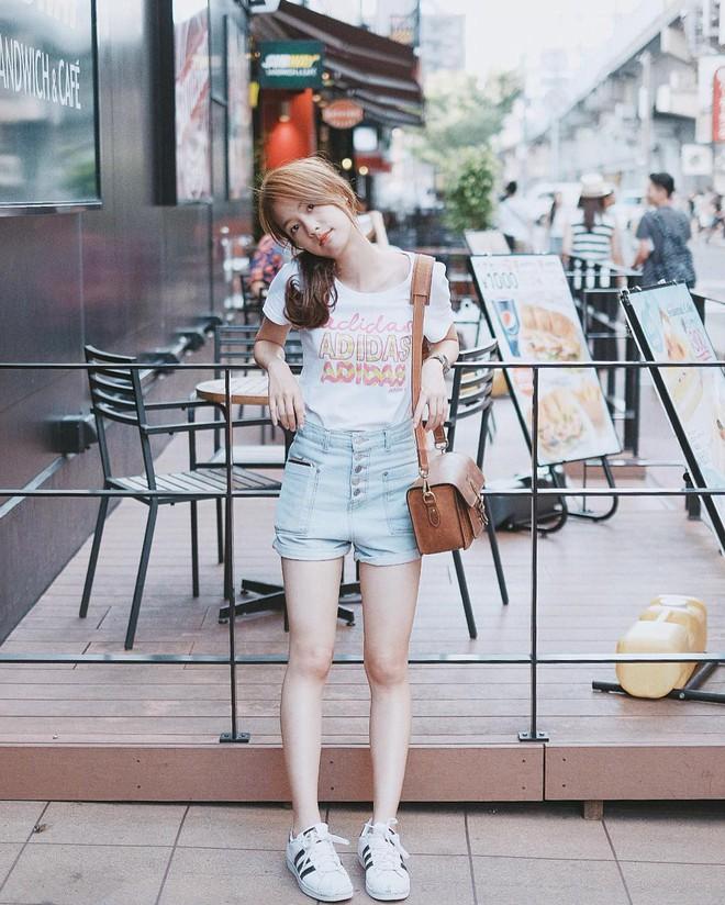 """Nếu cạn kiệt background """"sống ảo"""", hãy lên ngay Instagram của Pimtha - hot girl số 1 Thái Lan mà học tập - Ảnh 11."""