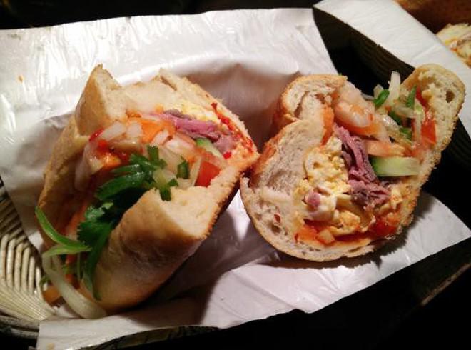 Giữa trời Berlin, có những quán Việt đang làm vang danh nền ẩm thực nước nhà - Ảnh 13.