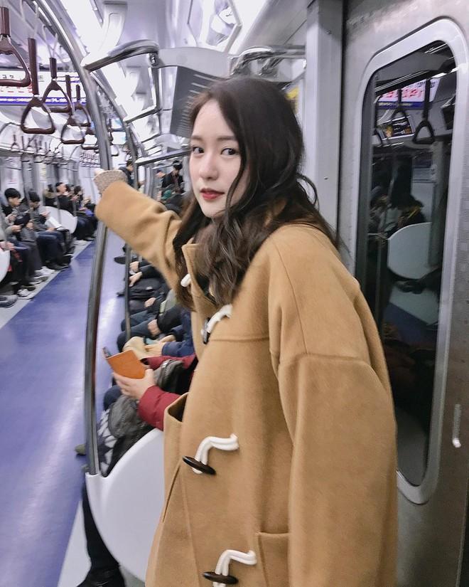"""Nếu cạn kiệt background """"sống ảo"""", hãy lên ngay Instagram của Pimtha - hot girl số 1 Thái Lan mà học tập - Ảnh 13."""