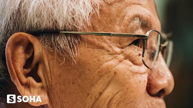 """GS Hồ Ngọc Đại: """"Ngô Bảo Châu không phải học trò tôi tự hào nhất mà là một cậu sửa xe"""" - Ảnh 15."""