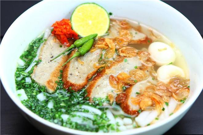 Khám phá con hẻm street-food ở Nha Trang mà chỉ 50k cũng có thể ăn đặc sản no căng - Ảnh 6.