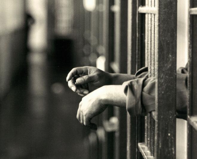 """Sự thật trần trụi về cuộc sống """"địa ngục trần gian"""" trong nhà tù Nhật Bản - Ảnh 2."""