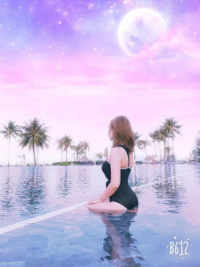 Trong các streamer nữ Việt Nam, ai là người sở hữu thân hình và phong cách gợi cảm nhất? - Ảnh 12.