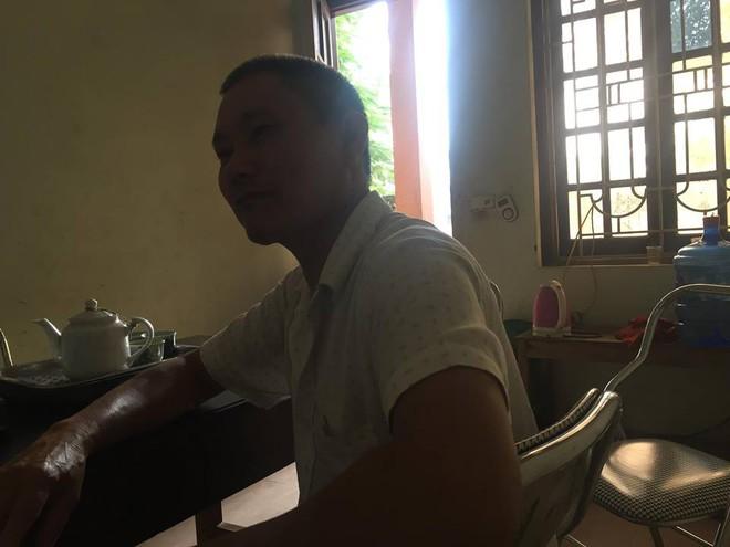 Nơi cả làng ăn thịt chó ngày Tết ở Hà Nội: Đã là tục lệ thì giỗ, Tết nhất định phải có thịt chó để ăn - Ảnh 4.