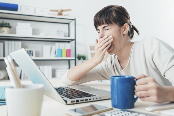 4 thời điểm tuyệt đối không nên uống cà phê để tránh gây ảnh hưởng tới sức khỏe - Ảnh 2.