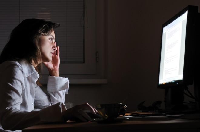 5 đối tượng nữ giới có nguy cơ mắc bệnh ung thư vú rất cao nhưng lại không hề hay biết - Ảnh 3.