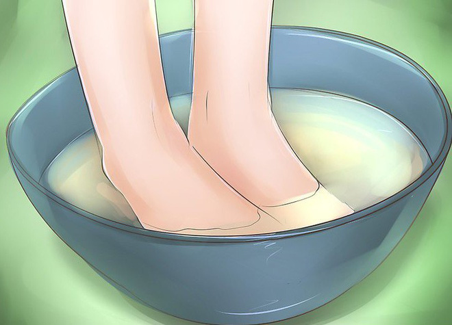 Muốn giảm nhanh mỡ đùi để có đôi chân thon gọn, quyến rũ thì đừng bỏ qua những bí quyết sau - Ảnh 1.