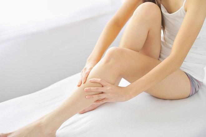 Muốn giảm nhanh mỡ đùi để có đôi chân thon gọn, quyến rũ thì đừng bỏ qua những bí quyết sau - Ảnh 4.