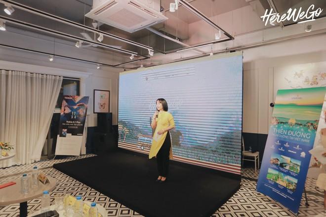 Gala trao giải Here We Go mùa 3: LIONS trở thành quán quân! - Ảnh 6.
