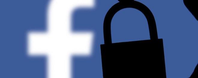 Facebook phát hiện lỗi hack từ 16/9 nhưng sao mãi hôm qua mới thông báo chính thức? - Ảnh 2.
