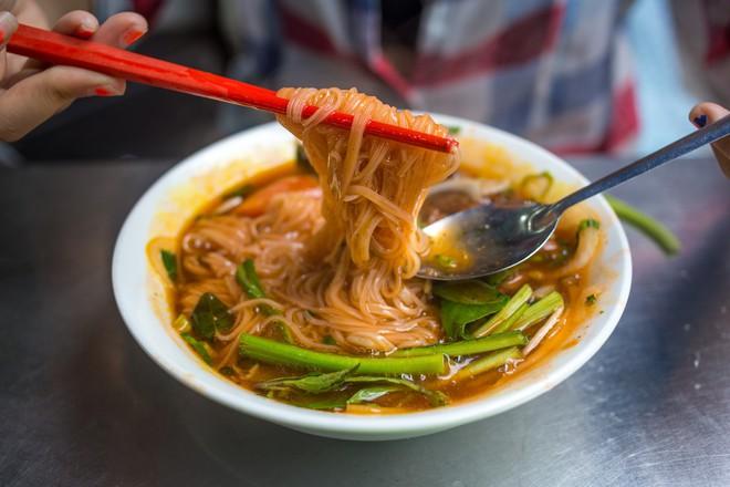 Lục tìm những quán trong hẻm lúc nào cũng đắt khách ở Sài Gòn 3