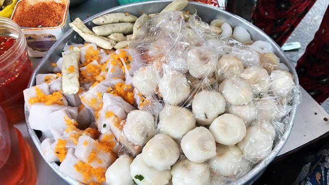 Lục tìm những quán trong hẻm lúc nào cũng đắt khách ở Sài Gòn 5