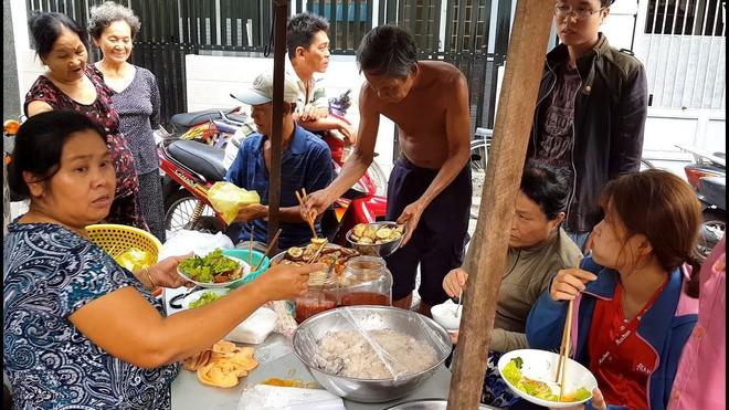 Lục tìm những quán trong hẻm lúc nào cũng đắt khách ở Sài Gòn 4