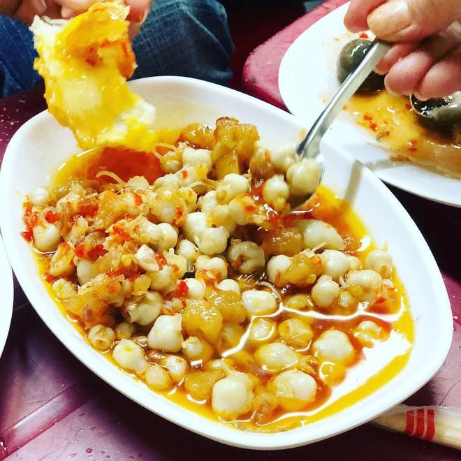 Lục tìm những quán trong hẻm lúc nào cũng đắt khách ở Sài Gòn 11