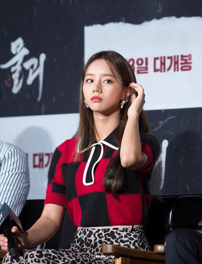 Image result for hyeri