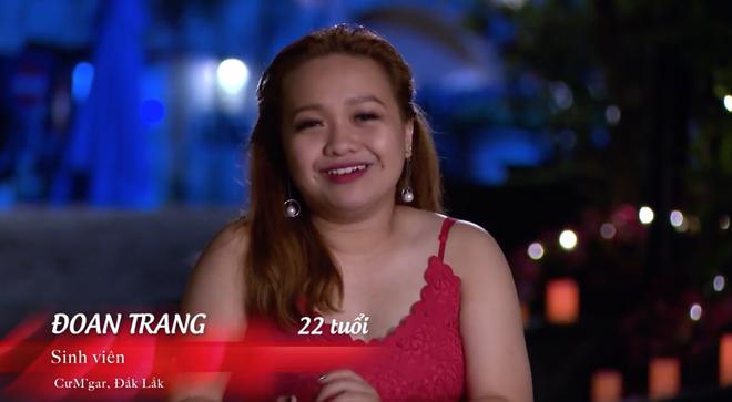 Nàng béo đáng yêu Brittanya Karma từ chối hẹn hò riêng với Anh chàng độc thân - Ảnh 15.