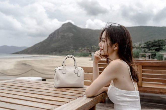 Jun Vũ xuất hiện tràn ngập MXH Hàn Quốc vì nhan sắc, hình thể nóng bỏng - ảnh 2