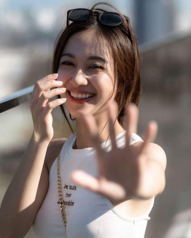 Jun Vũ xuất hiện tràn ngập MXH Hàn Quốc vì nhan sắc, hình thể nóng bỏng - ảnh 3
