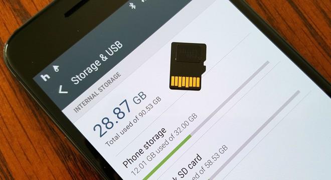4 lý do tại sao smartphone Android của bạn nhanh xuống cấp và chạy chậm - Ảnh 3.