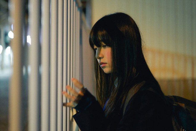 Đi 1 vòng Instagram mới thấy con gái Nhật bây giờ xinh hết phần người ta - Ảnh 13.