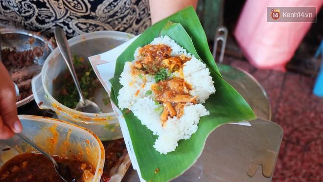 Xem hết list này đi, bạn sẽ bất ngờ khi biết người Sài Gòn thích ăn mỡ hành đến thế nào - Ảnh 4.