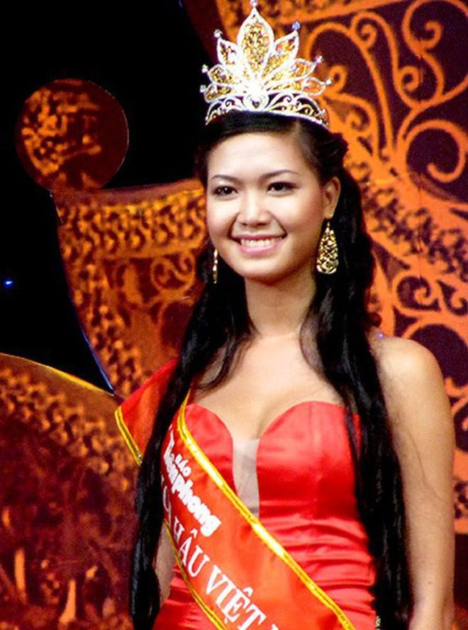 Lần đầu tiên trong lịch sử Việt Nam có một Hoa hậu tóc tém, và đó chính là H'Hen Niê! - Ảnh 5.