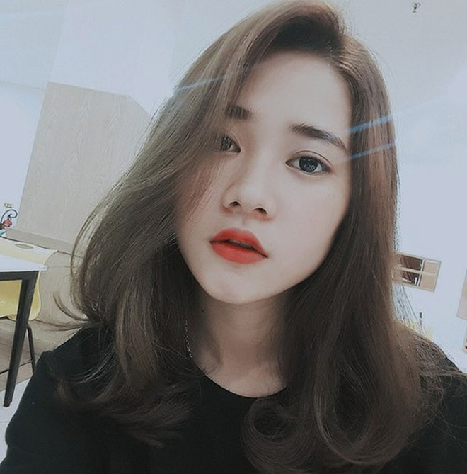 """Ngoài hoa hậu H'Hen Niê, Đắk Lắk còn là quê hương của rất nhiều cô nàng """"xinh không phải dạng vừa"""" - Ảnh 22."""