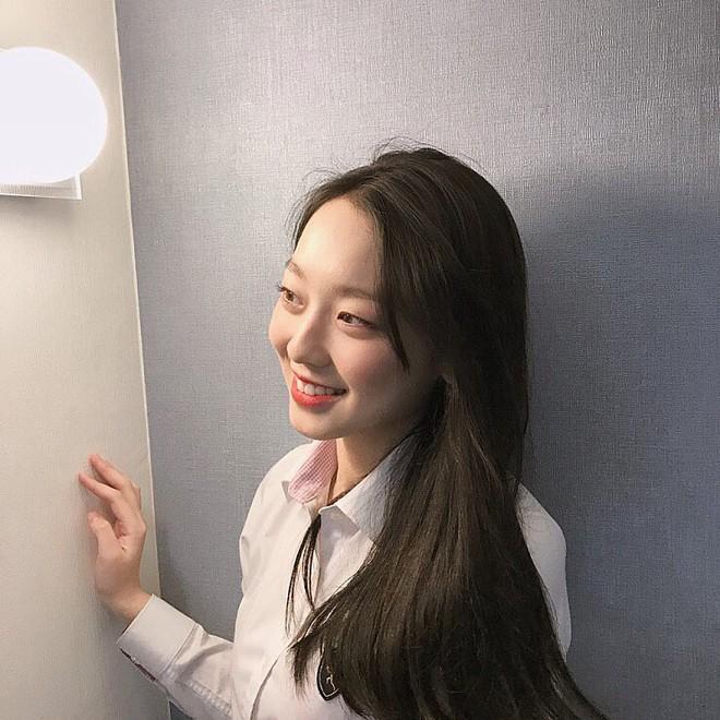 """Đây là """"lò đào tạo idol"""" có nhiều nữ sinh xinh đẹp nhất Hàn Quốc - Ảnh 10."""