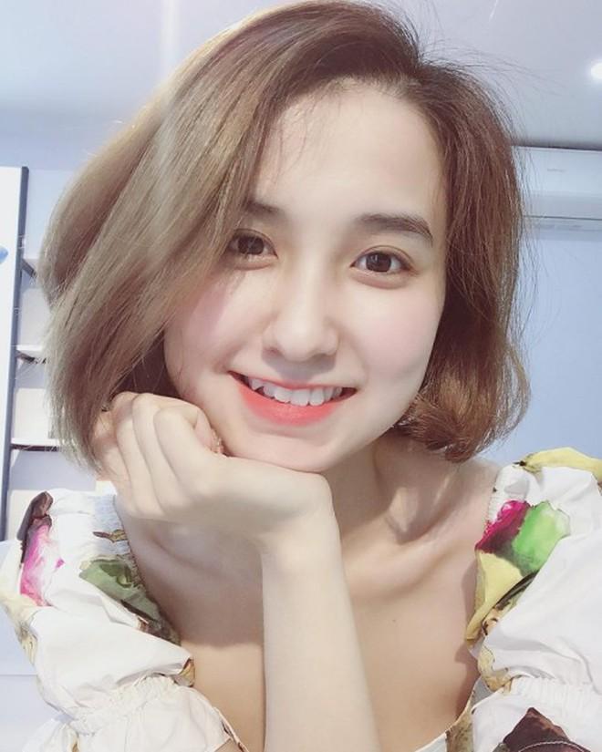 """Ngoài hoa hậu H'Hen Niê, Đắk Lắk còn là quê hương của rất nhiều cô nàng """"xinh không phải dạng vừa"""" - Ảnh 6."""