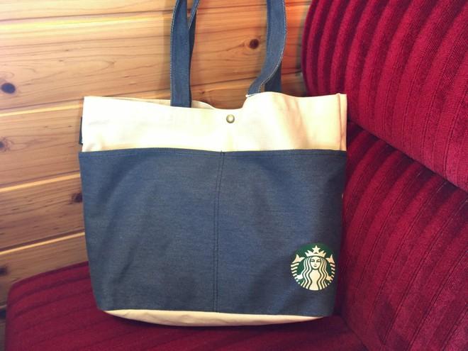 Lucky Bag - truyền thống lì xì đầu năm dành riêng cho người Nhật của các thương hiệu - Ảnh 5.