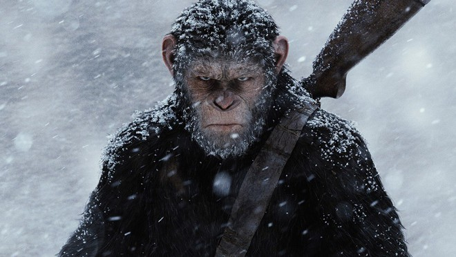 war-for-the-planet-of-the-apes1-1516541210296.jpg