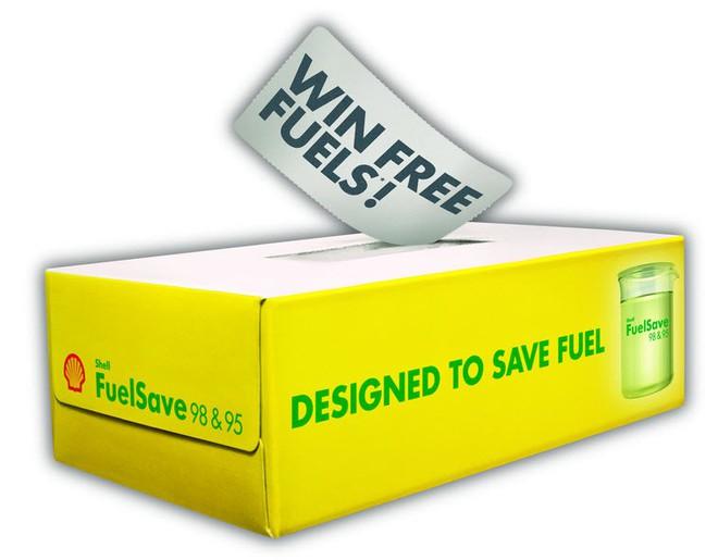 99325-tissuebox